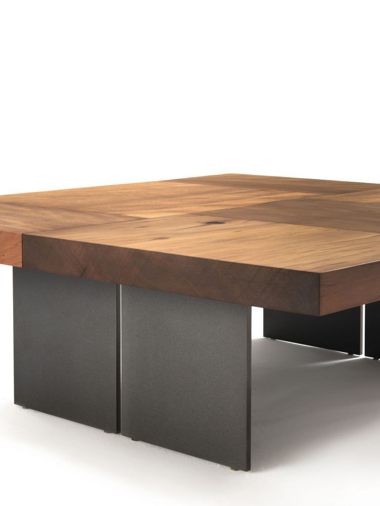 wood dining table auckland collections