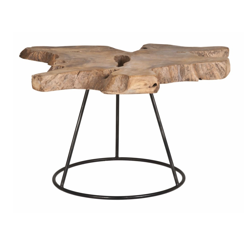 Eco design coffee table orient express furniture luxury eco coffee table orient express furniture geotapseo Choice Image