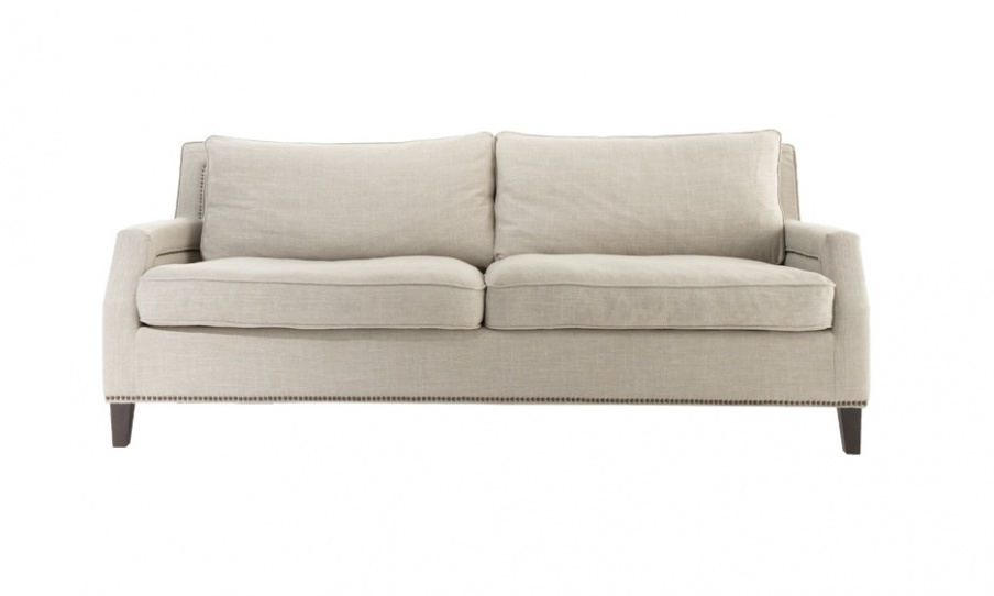 Awesome Three Seater Sofa Carlyle Orient Express Furniture Cjindustries Chair Design For Home Cjindustriesco