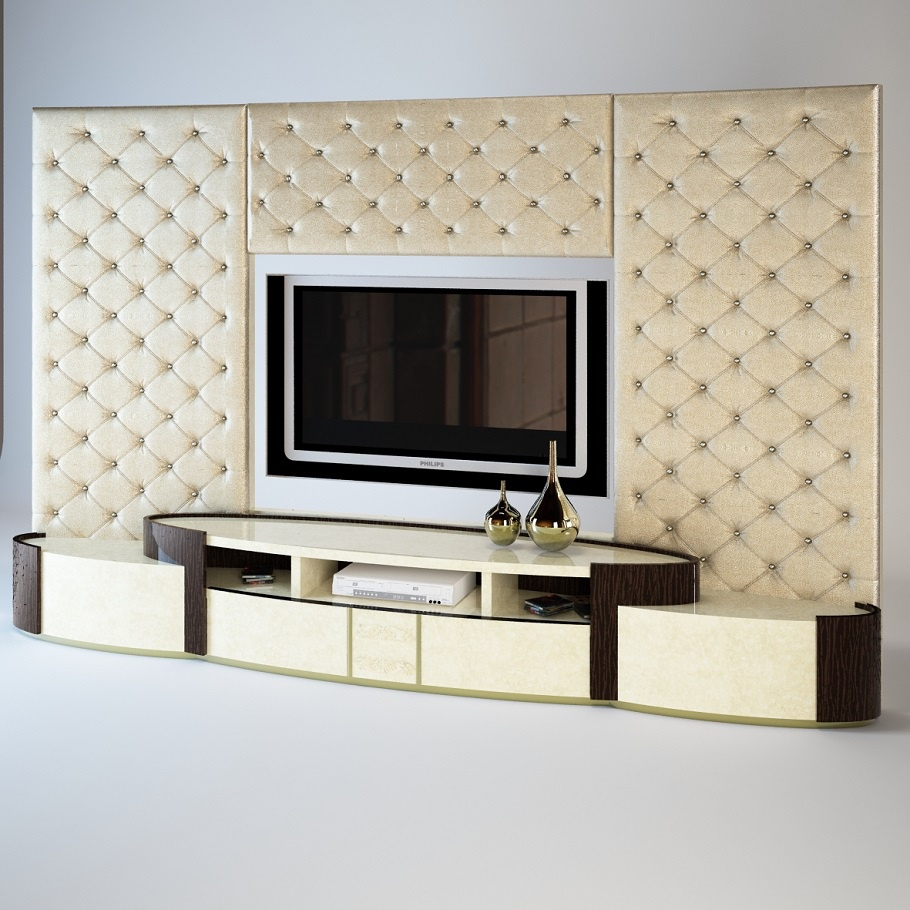 Gallery Dresser Couture Dresser Couture Dresser Couture