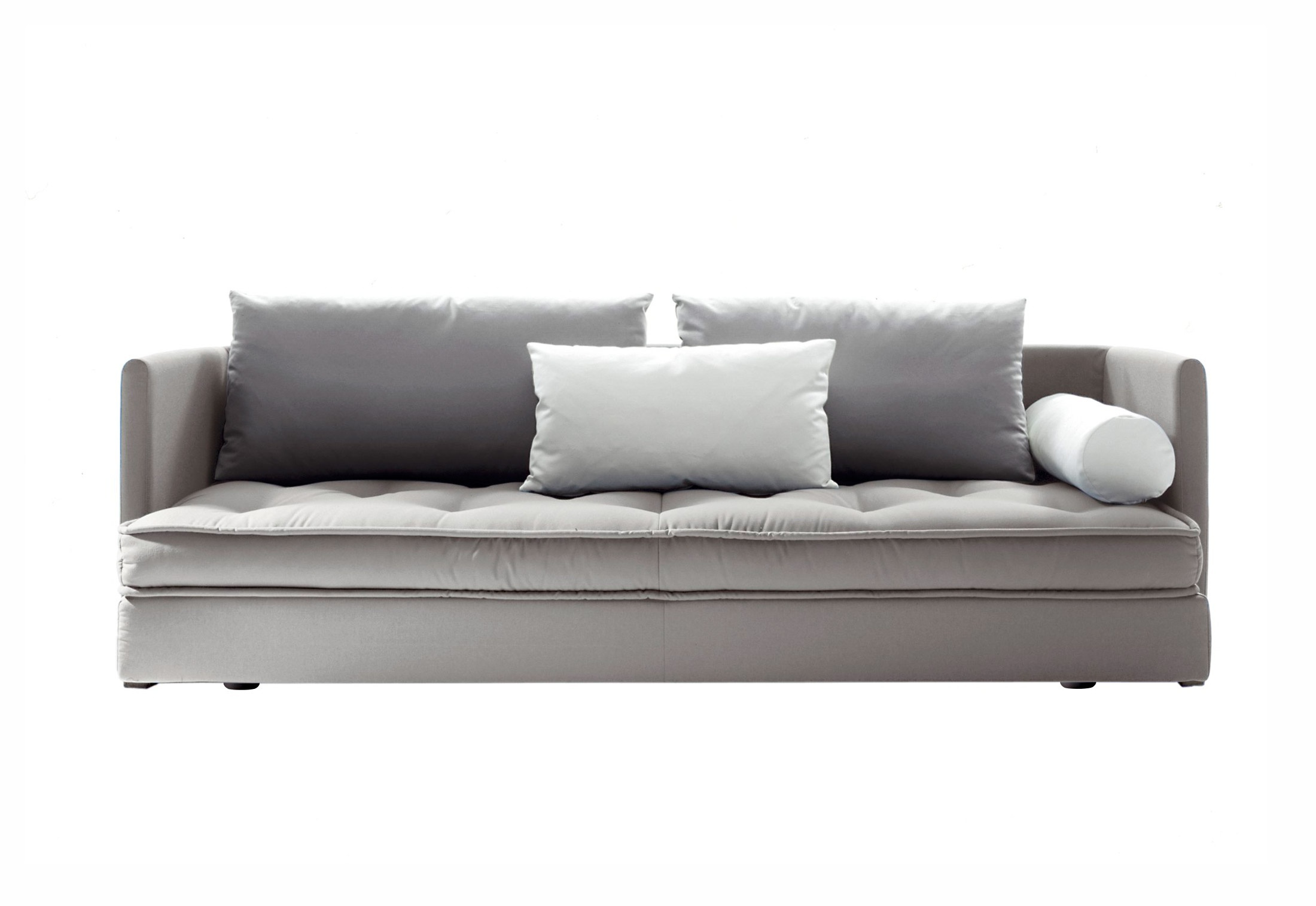 ligne roset sofa bed smala from ligne roset thesofa. Black Bedroom Furniture Sets. Home Design Ideas