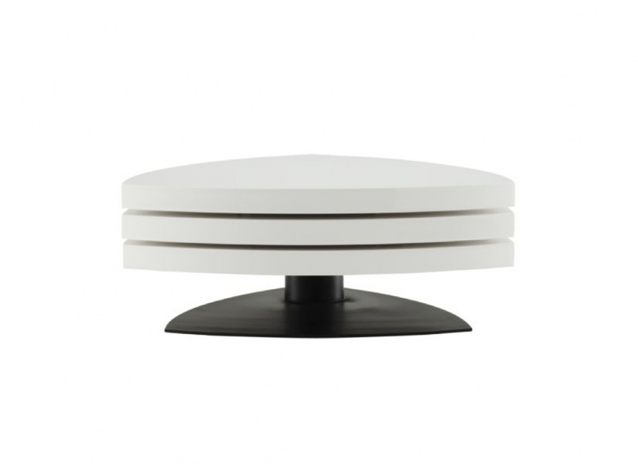Rotor Coffee Table Beautiful House - Rotor-coffee-table-by-bellato
