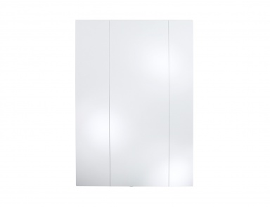exclusive rectangular mirrors from italy and its magic. Black Bedroom Furniture Sets. Home Design Ideas