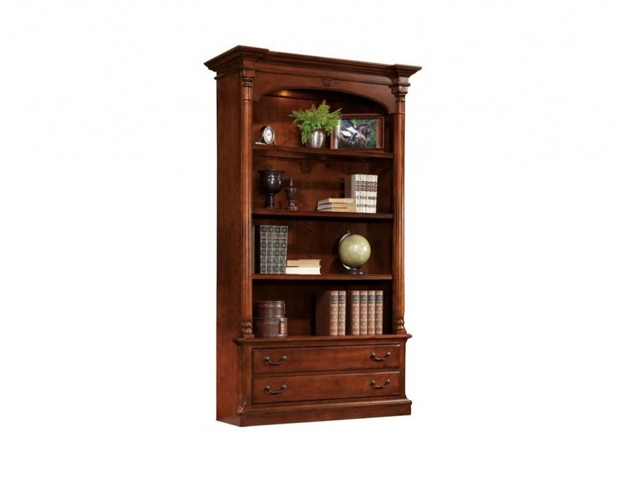 block furniture bookcases glass fronted img bookcase solid cabinets ecs cupboards catalogue oak weathered sliding products chisel armoires