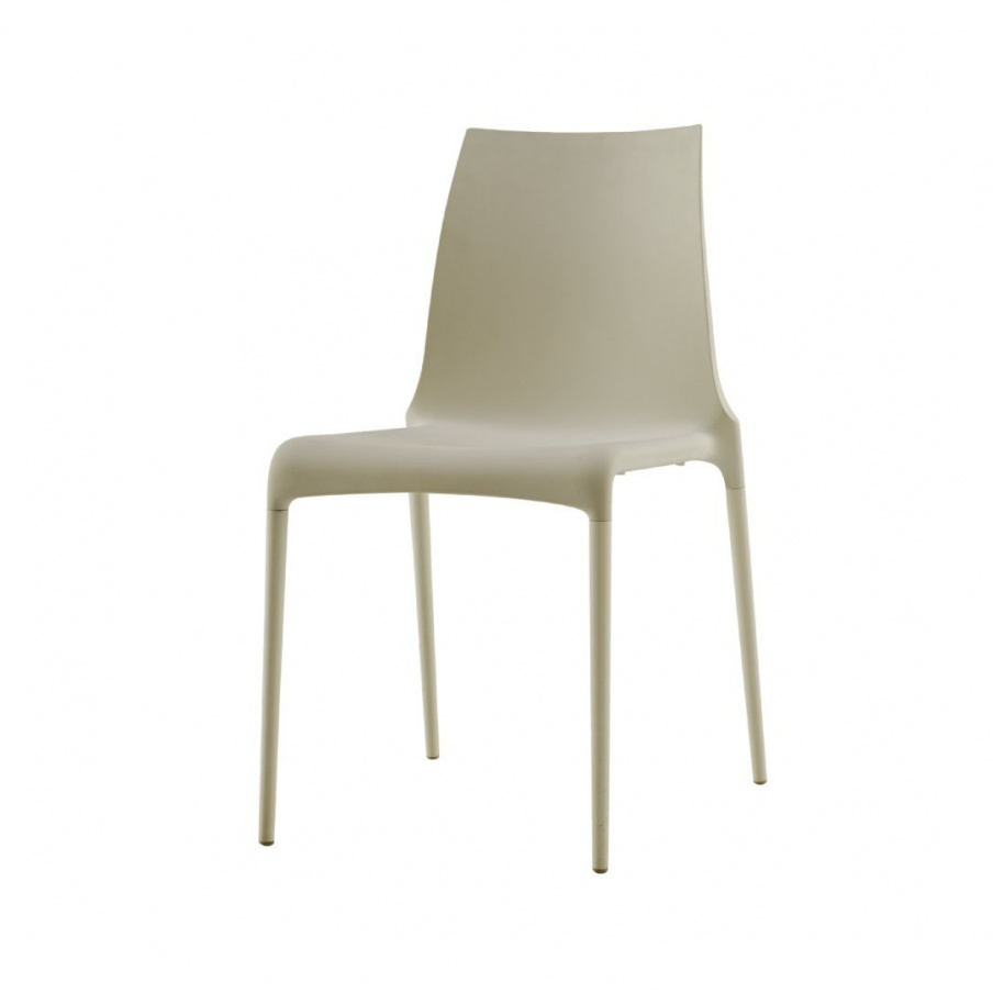 Merveilleux Chair Made Of Polyurethane PETRA, Ligne Roset