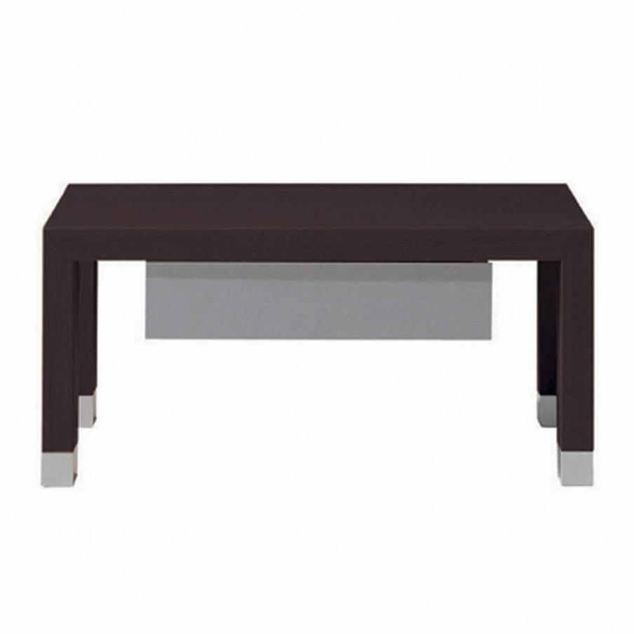 bedside table made of metal lumeo ligne roset luxury. Black Bedroom Furniture Sets. Home Design Ideas