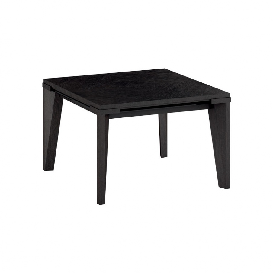 Square Coffee Table In Modern Style Sharp Smania Luxury Furniture Mr