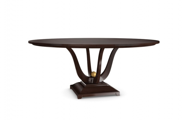 Dining table Fontaine