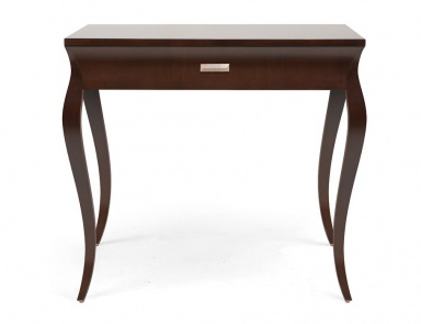 Bedside table furniture which are able to make your for Gil arredamenti
