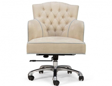 office chairs desk chairs a variety of models detailed