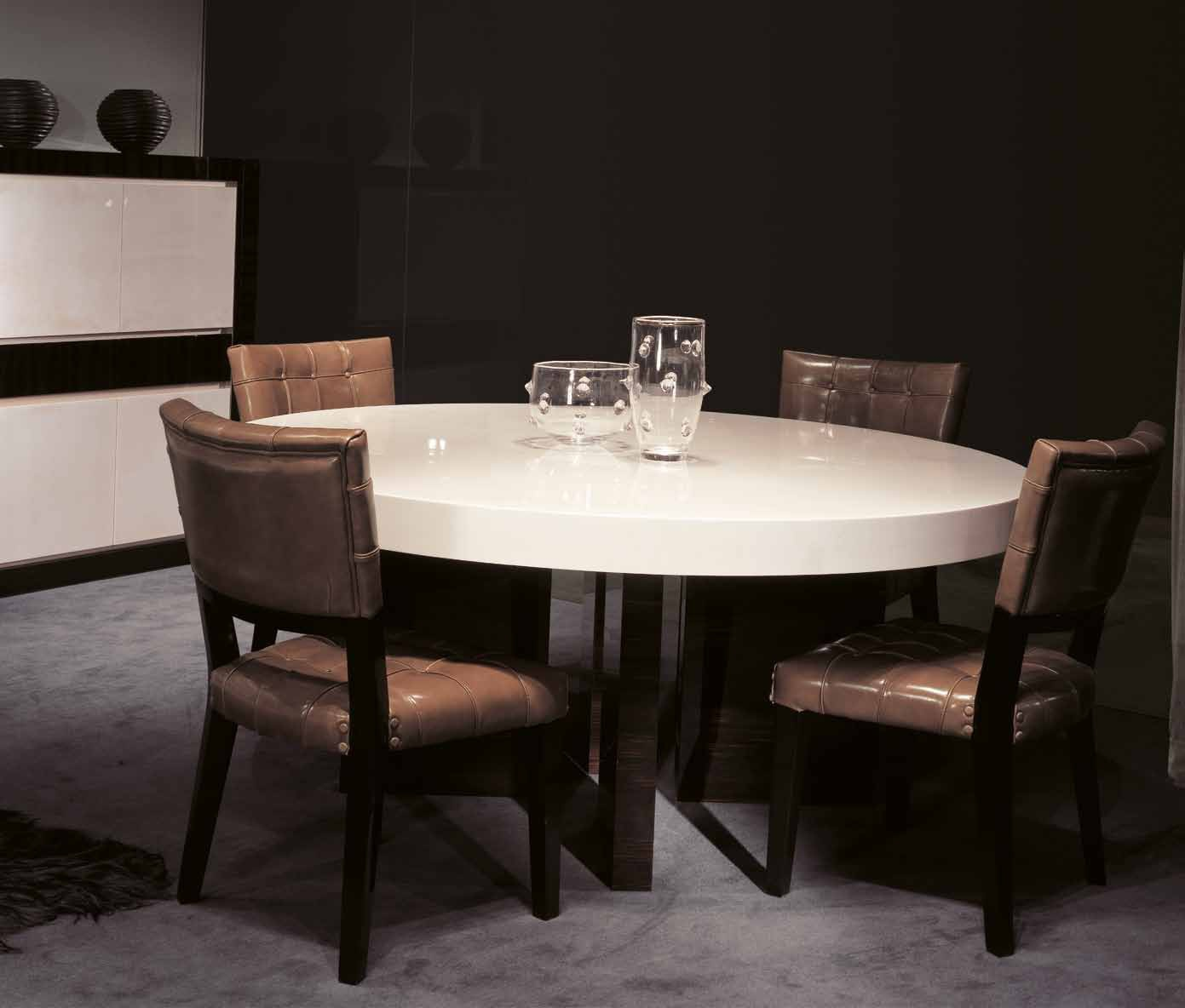Bel Furniture Dining Table Bel 201 Tage Dining Table Reviews Wayfair Uk 17 Best Images About