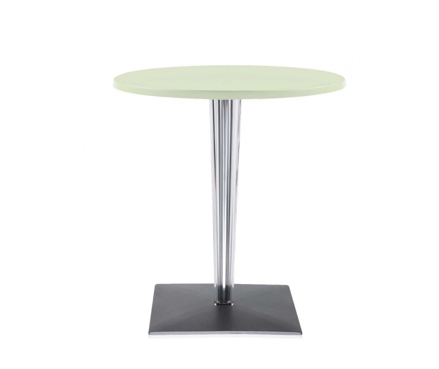 Round Table Top Top Kartell