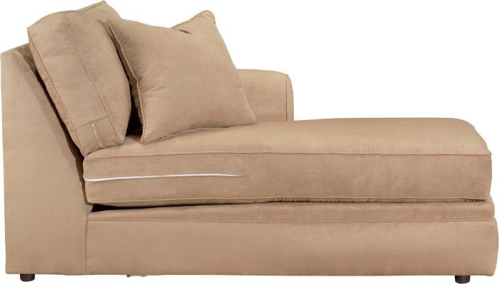 best white slipcover sofa