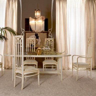 Dining room (dining set) Liberty