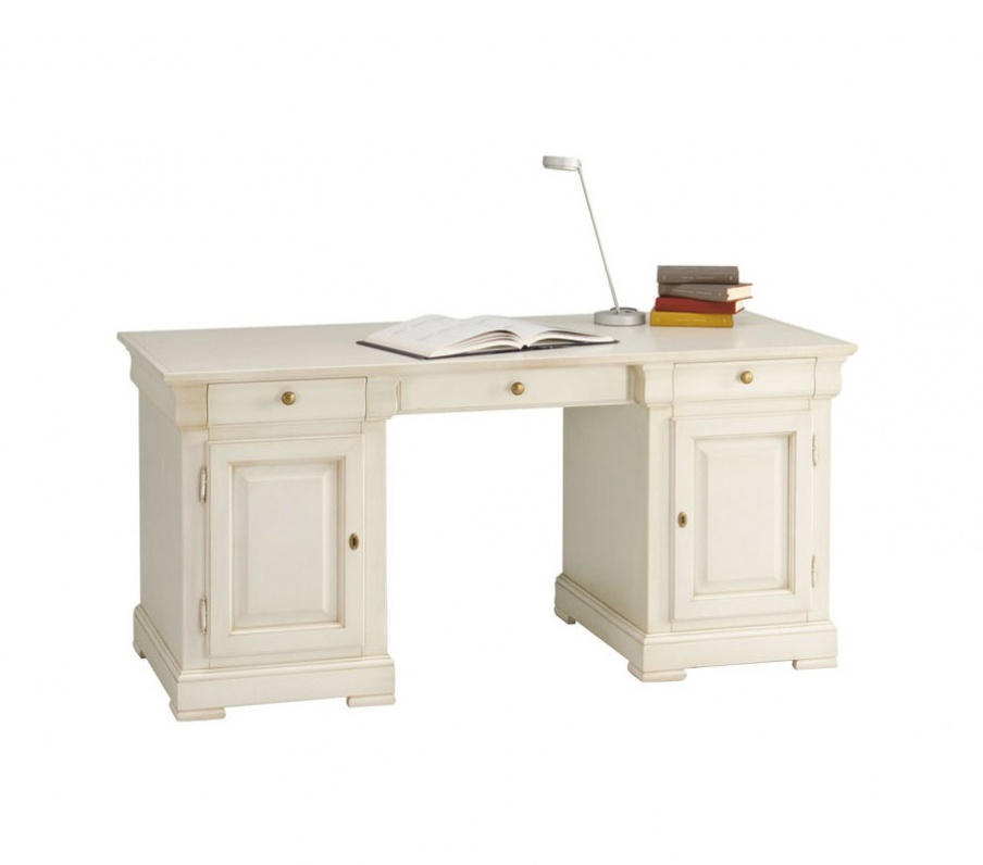 Writing table - Selva