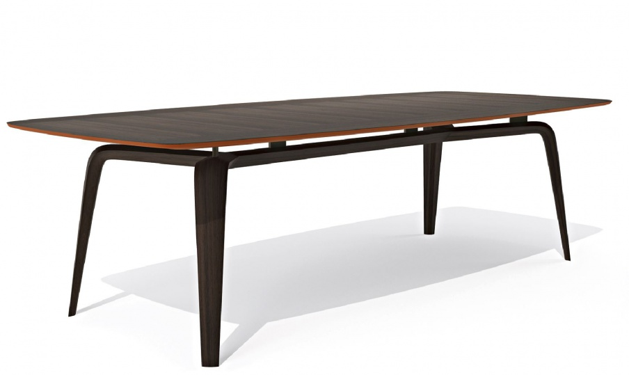 misuraemme furniture. Dining Table With Rectangular Countertop Gramercy, MisuraEmme Misuraemme Furniture