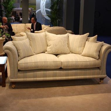 Excellent Sofa With Fabric Upholstery Amalfi David Gundry Uwap Interior Chair Design Uwaporg