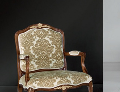 Mobilsedia 2000 Classic Upholstered Furniture Made In Italy Luxury Furniture Mr