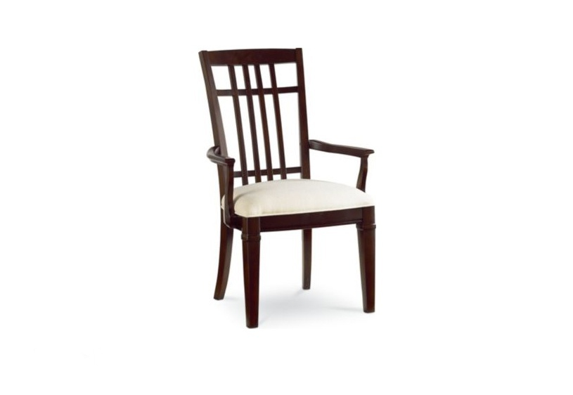 Dining chair with upholstered seat Thomasville Luxury  : 14224297413055w4000h3200 from www.luxuryfurnituremr.com size 815 x 562 jpeg 28kB