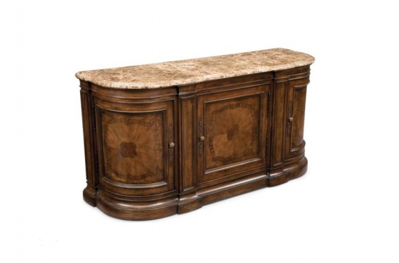 The Bibbiano Sideboard