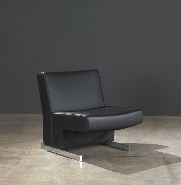 Incredible Lola Leather Chair Giulio Marelli Unemploymentrelief Wooden Chair Designs For Living Room Unemploymentrelieforg