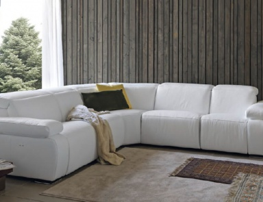Living Room Sofa Set Hyding New Trend Concepts