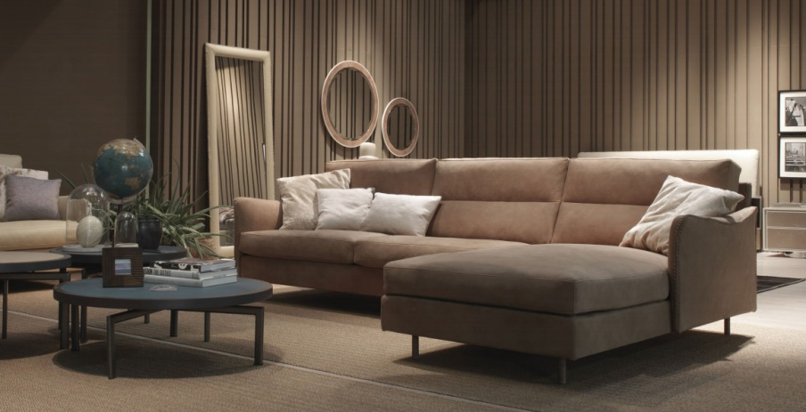 Amazing The Romeo Corner Sofa Zani Download Free Architecture Designs Scobabritishbridgeorg