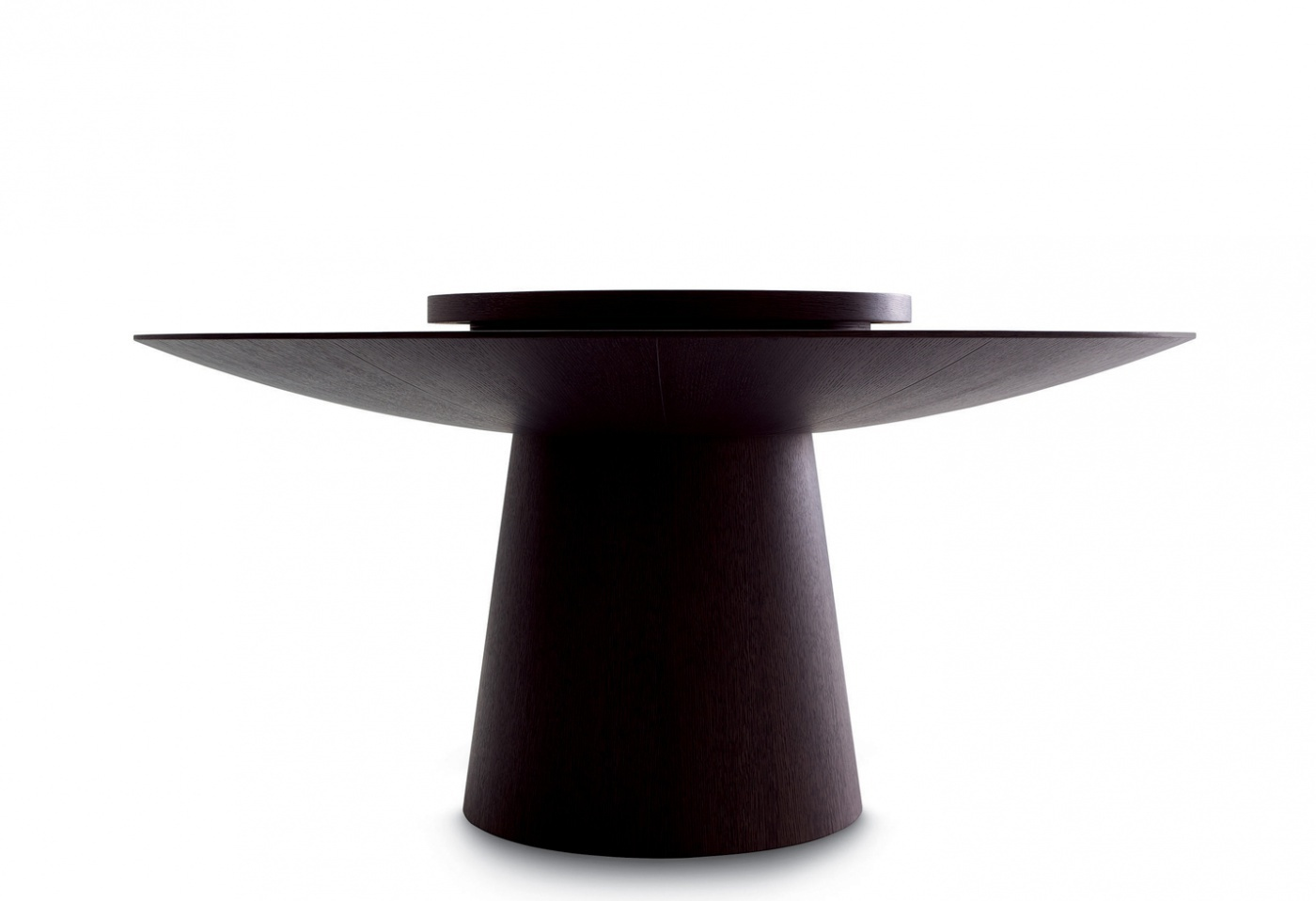 Dining Table Design Ufo Emmemobili Luxury Furniture Mr
