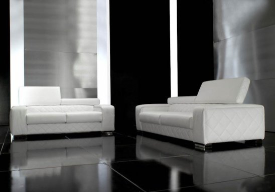 Living room (sofa set) Power