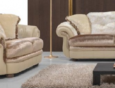 new trend furniture. Living Room (sofa Set Azimuth, Of The New Trend Concept Furniture