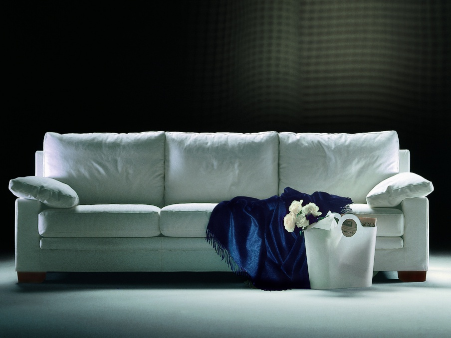 Excellent Sofa On A Frame Of Wood Covered With Leather Or Fabric Maximedue Flexform Pdpeps Interior Chair Design Pdpepsorg