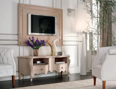 Set for the living room ar arredamenti luxury furniture mr for Mr arredamenti