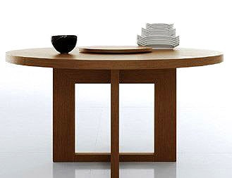 Table With Metal Legs Da Gama Campaign Console Table Andrew Martin Luxury Furniture Mr