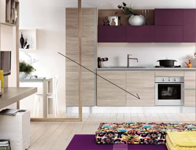 Imab Group: Italian manufacturer of luxury furniture for the home ...