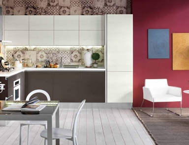 Imab Group: Italian manufacturer of luxury furniture for the ...