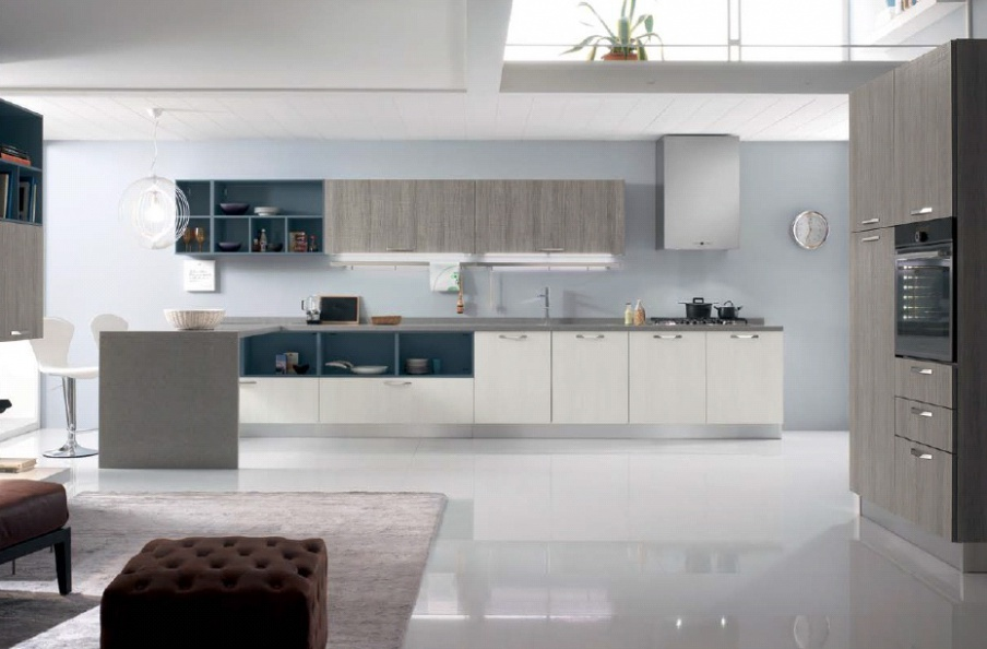 Kitchen Cabinets Miami Spar Manufacturer Luxury Furniture Mr