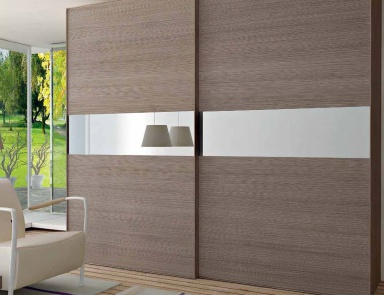 Imab Group: Italian manufacturer of luxury furniture for the home at ...