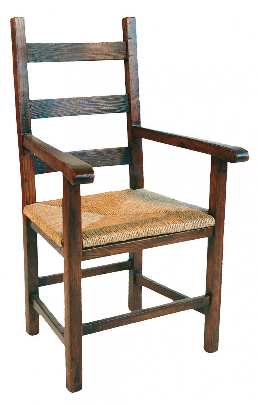 Chair wood pieve tiferno mobili luxury furniture mr for Mobili wooden art