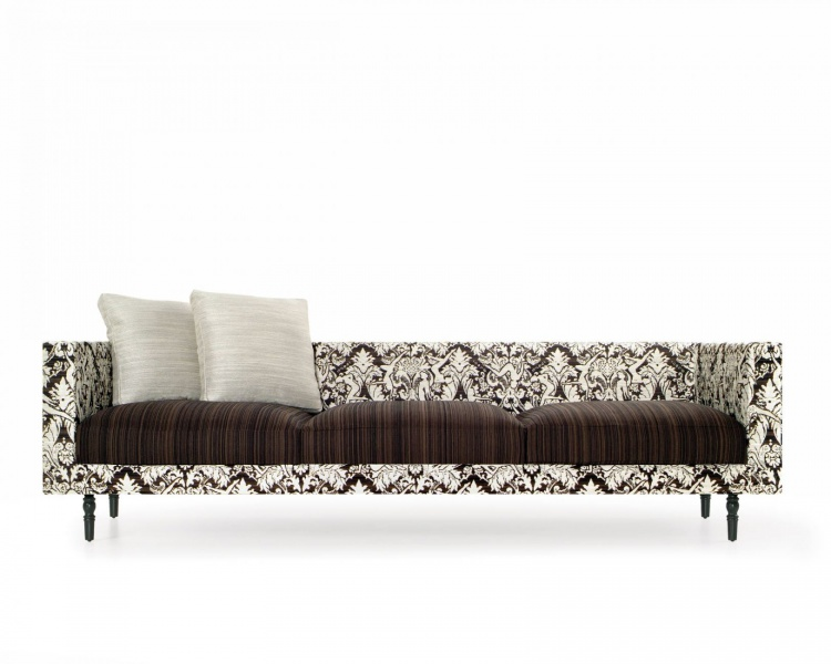 The Deer Sofa, Moooi