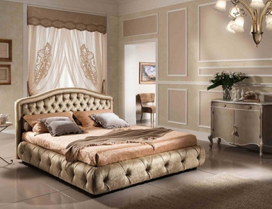 the andersen bed minotti luxury furniture mr. Black Bedroom Furniture Sets. Home Design Ideas
