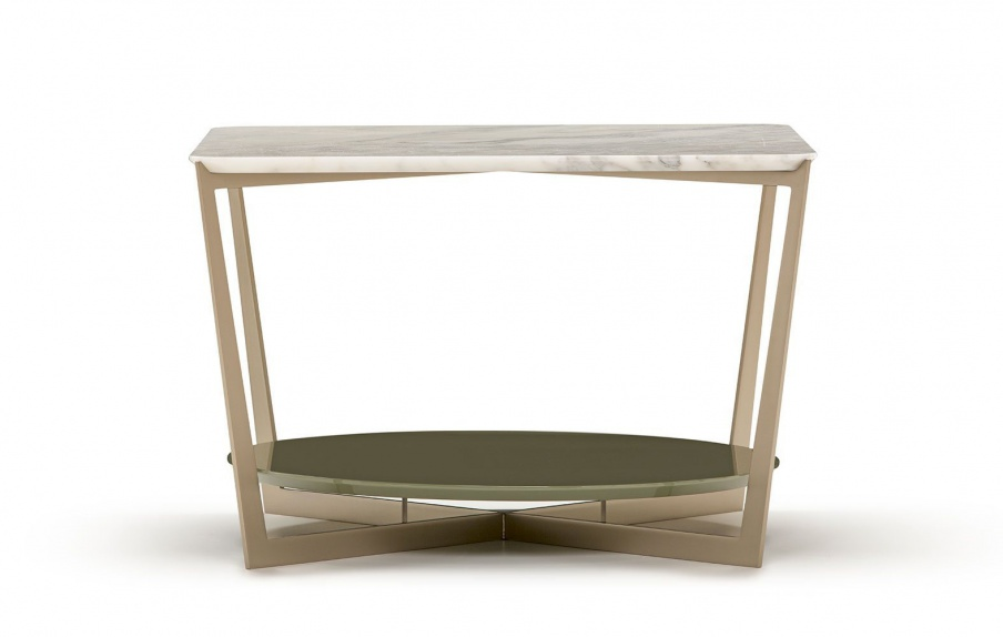 Cool Frisco Coffee Table Alberta Salotti Machost Co Dining Chair Design Ideas Machostcouk
