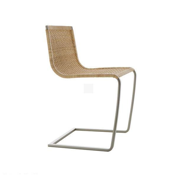 Ordinaire Chair S Shaped Steady Porro Luxury Furniture Mr