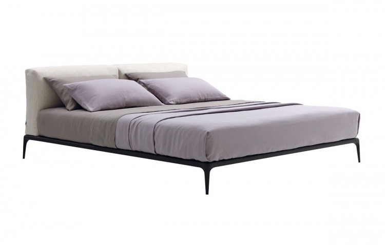 Double bed, Park Poliform