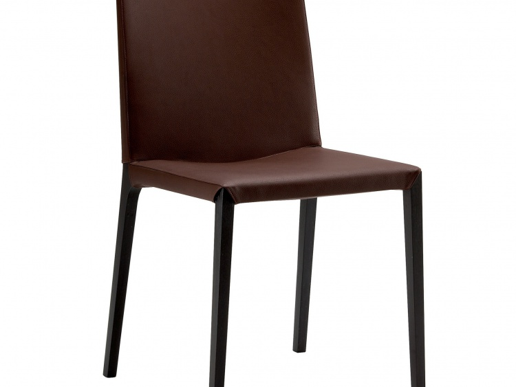 The Ada Chair, Zanotta