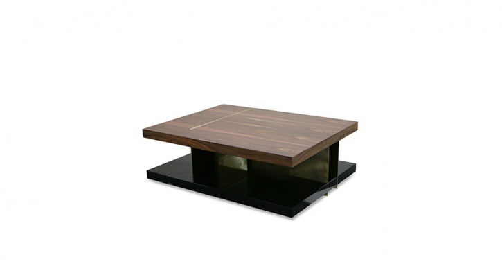 Table LALLAN