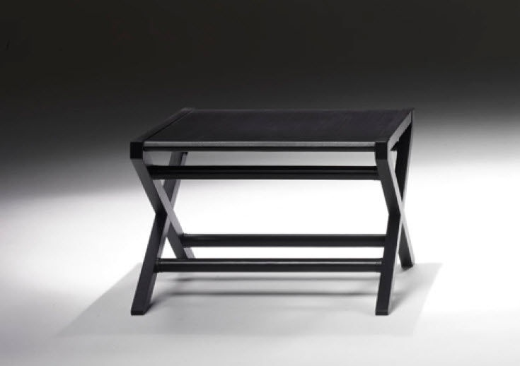 Coffee Table From Solid Emily, Flexform