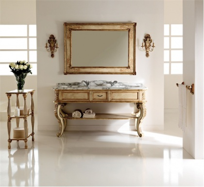 Elite furniture from Italy, France, Germany, Spain, England and the ...