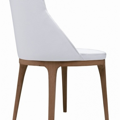 The Lucy Chair